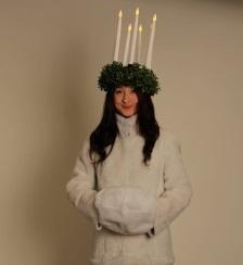 Karusnahadisaini õppiv Eesti tudeng võitis Soome üleriigilise moekonkursi